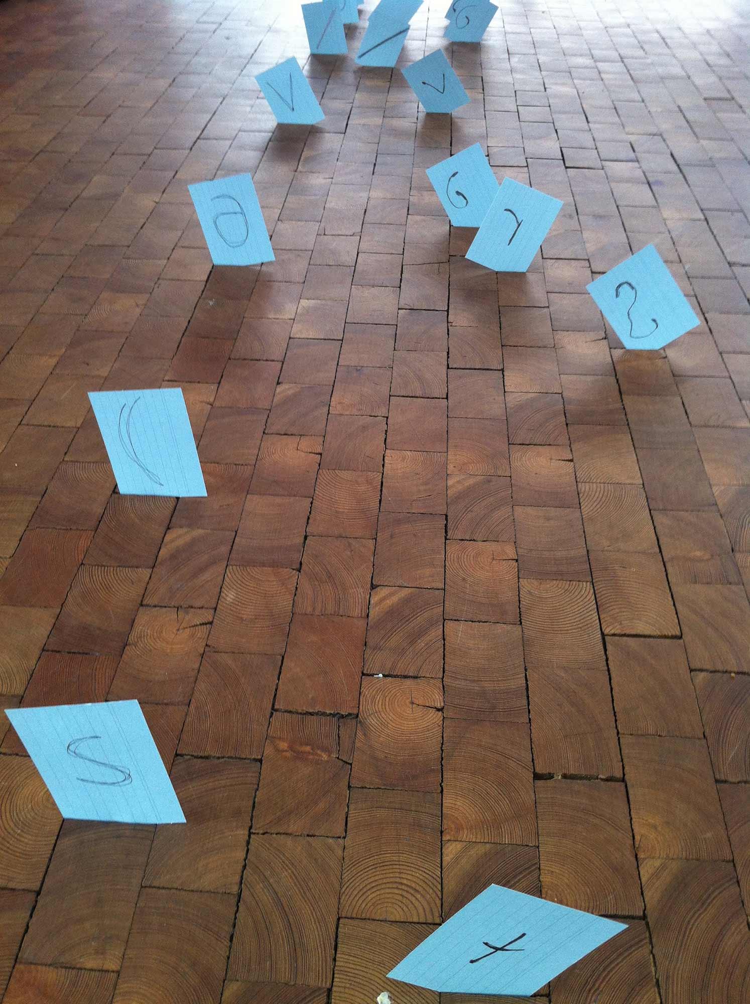 Site-Writing-workshop-Aalburg-2