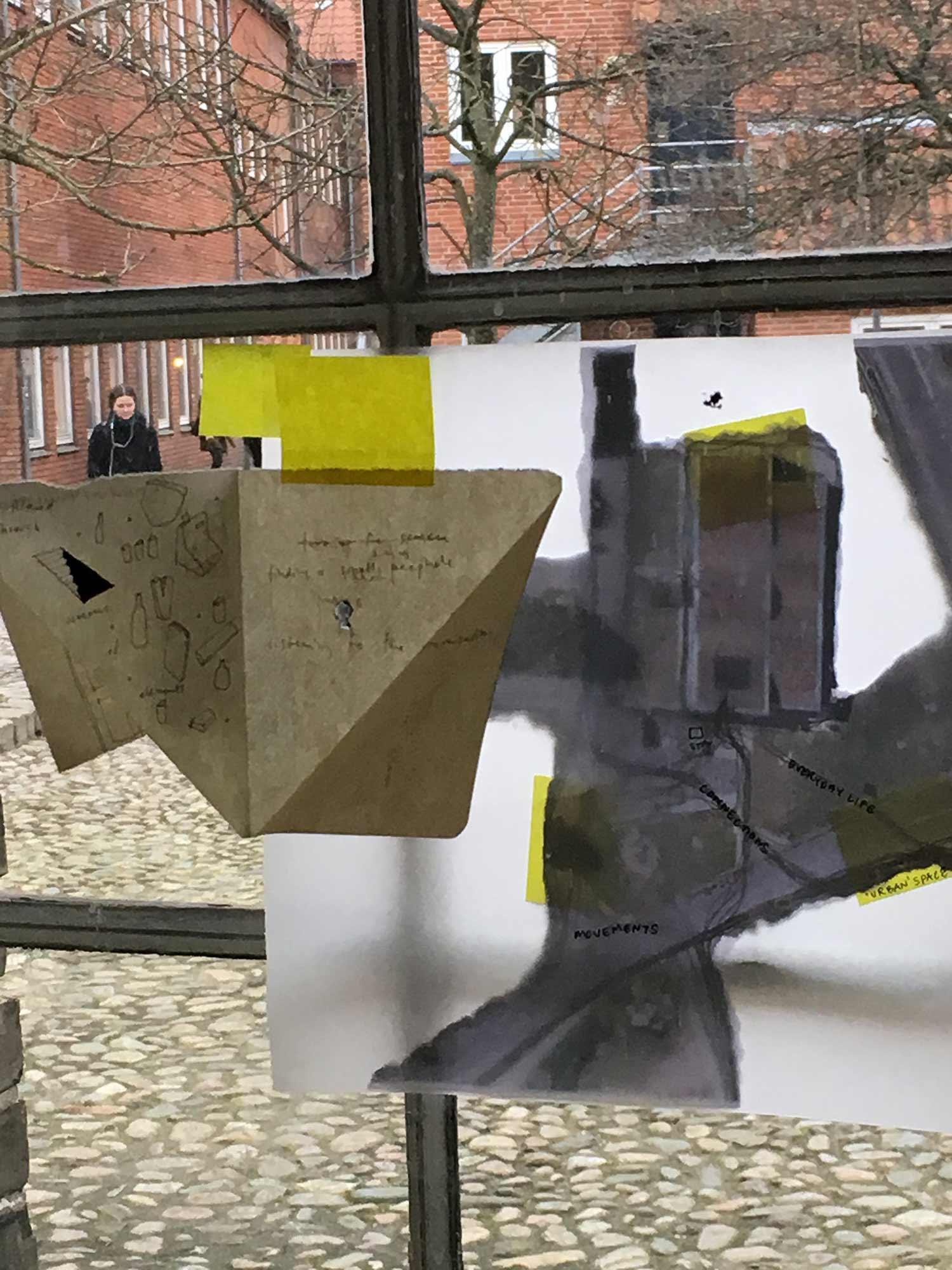 Site-Writing-workshop-Aarhus-2016-3
