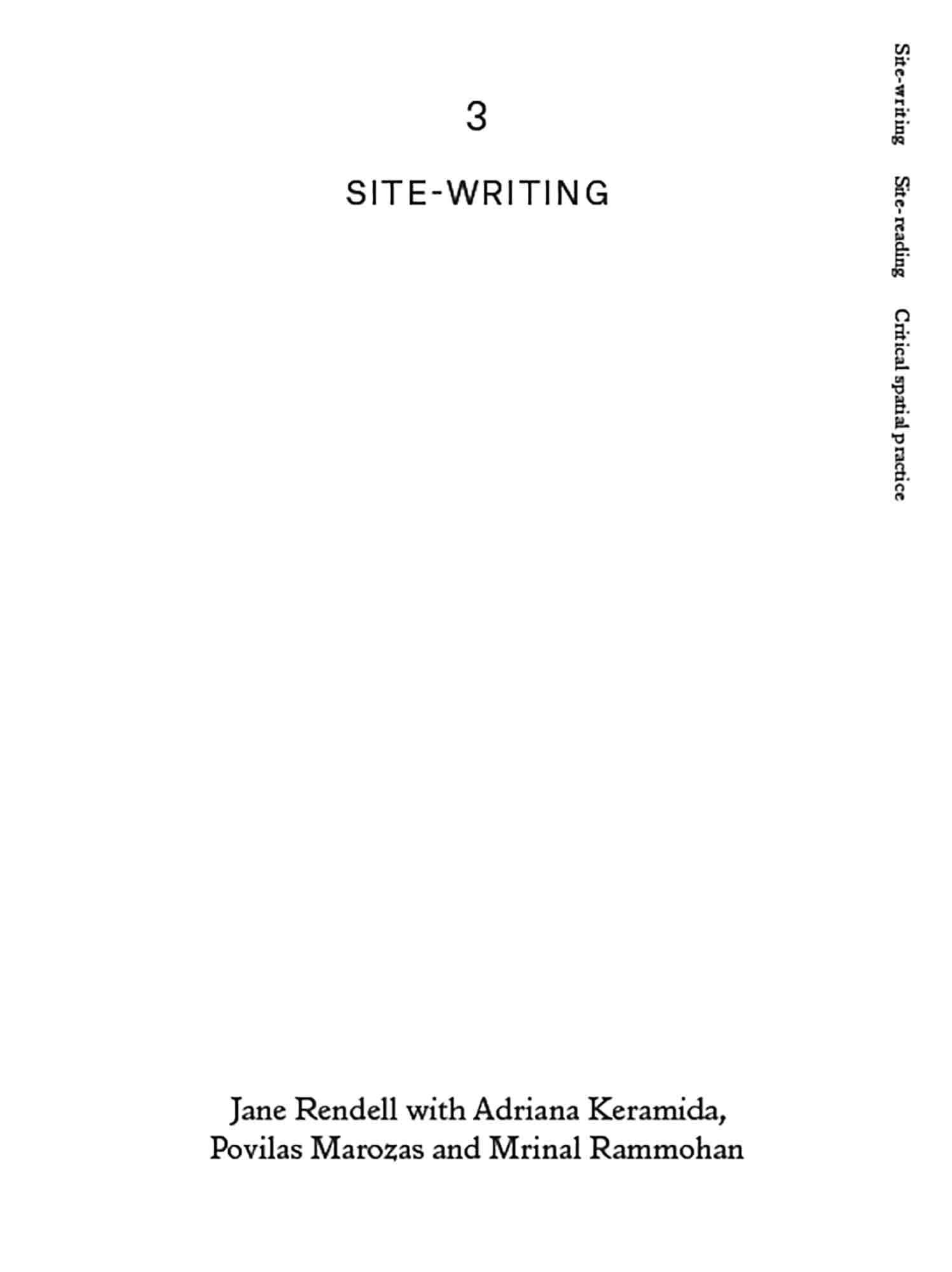 Site-Writing_Site-Reading-Engaged-Urbanism-35