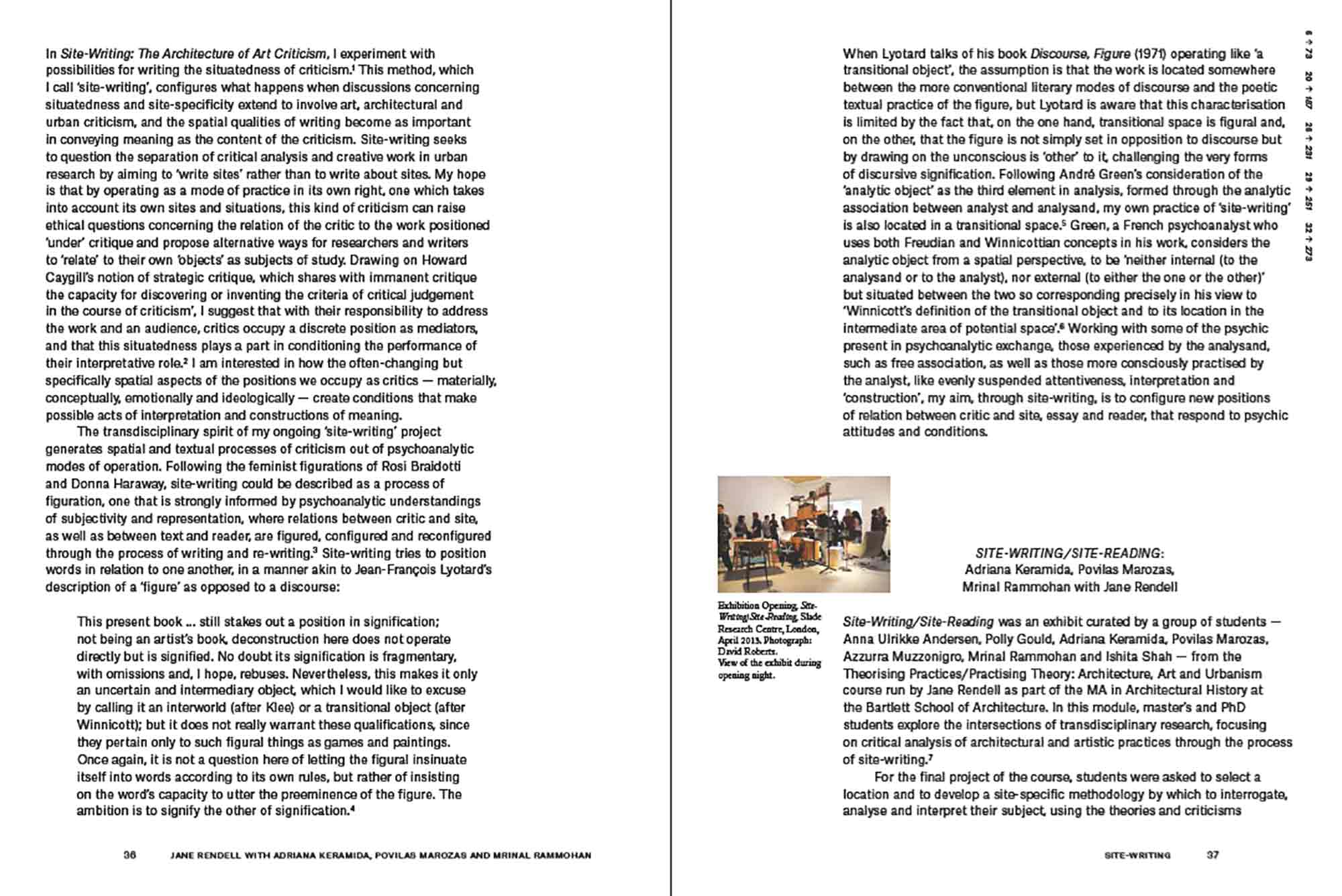 Site-Writing_Site-Reading-Engaged-Urbanism-36-7