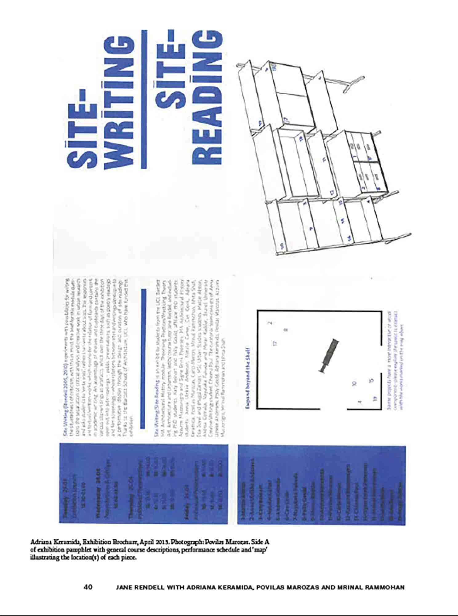 Site-Writing_Site-Reading-Engaged-Urbanism-40