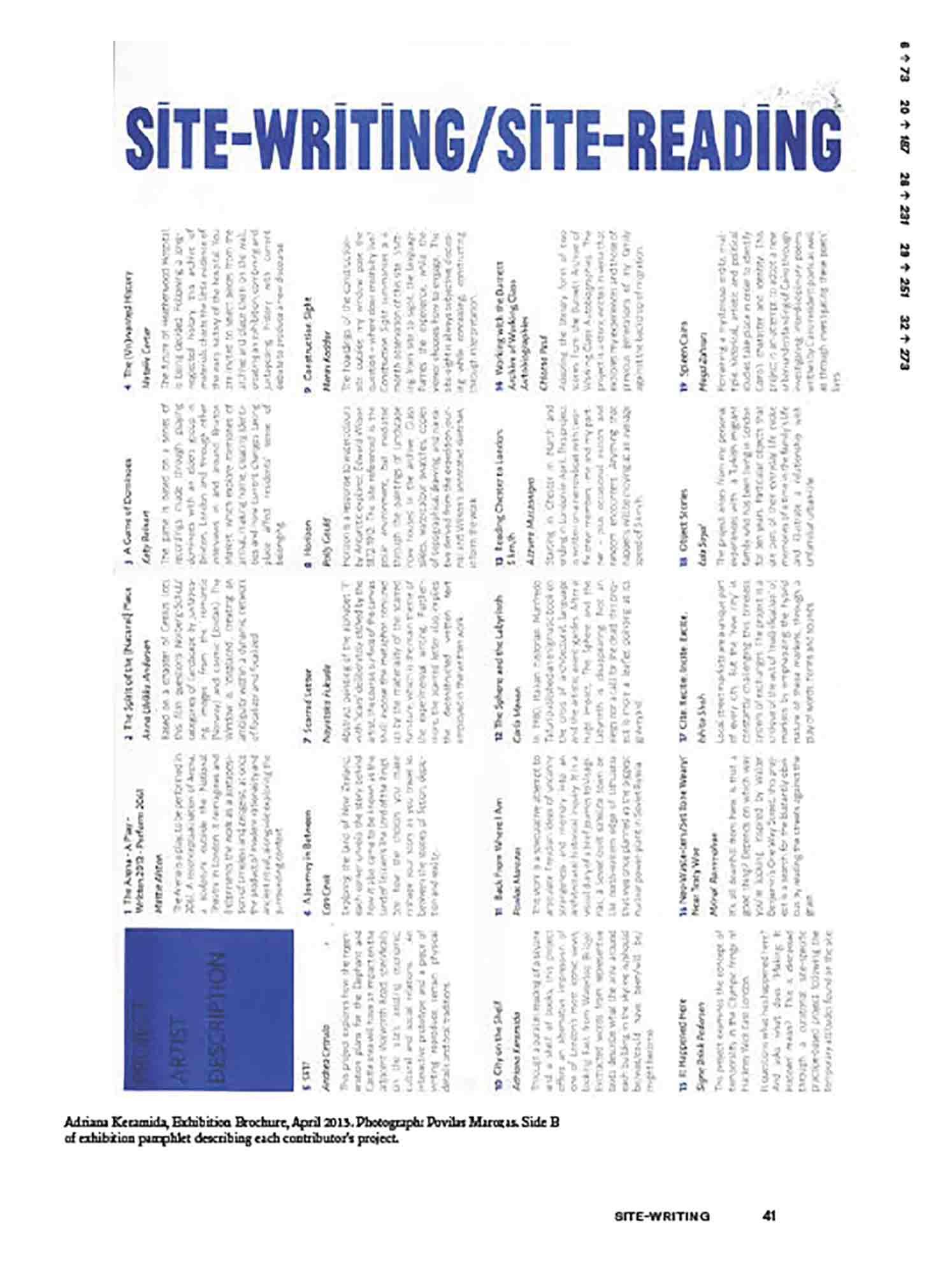 Site-Writing_Site-Reading-Engaged-Urbanism-41