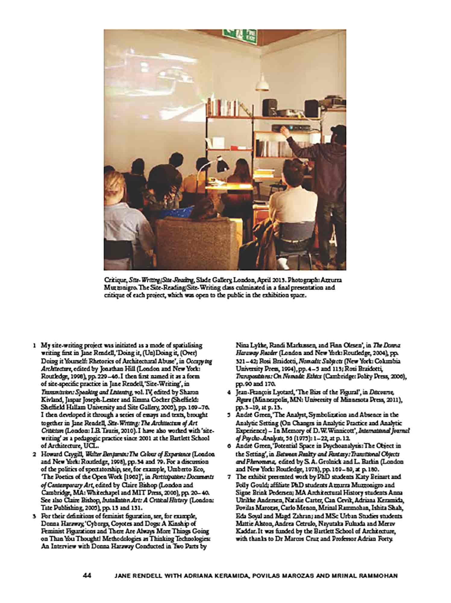 Site-Writing_Site-Reading-Engaged-Urbanism-44