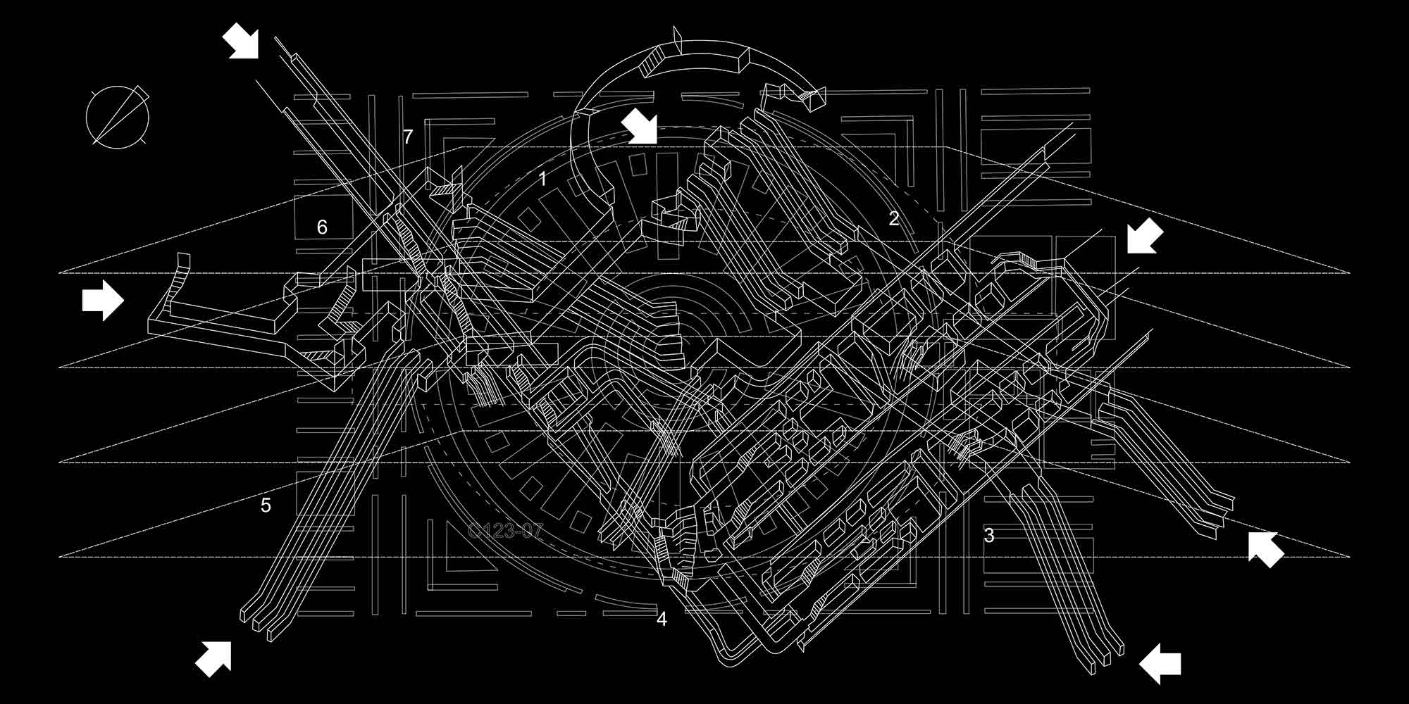 CLEAR 03 (Interior)