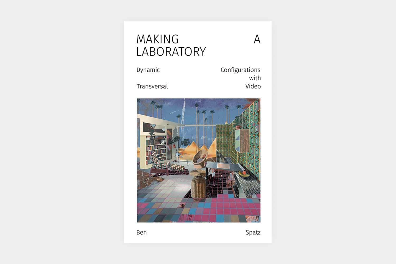 RWQ7_Make_Lab_COVER