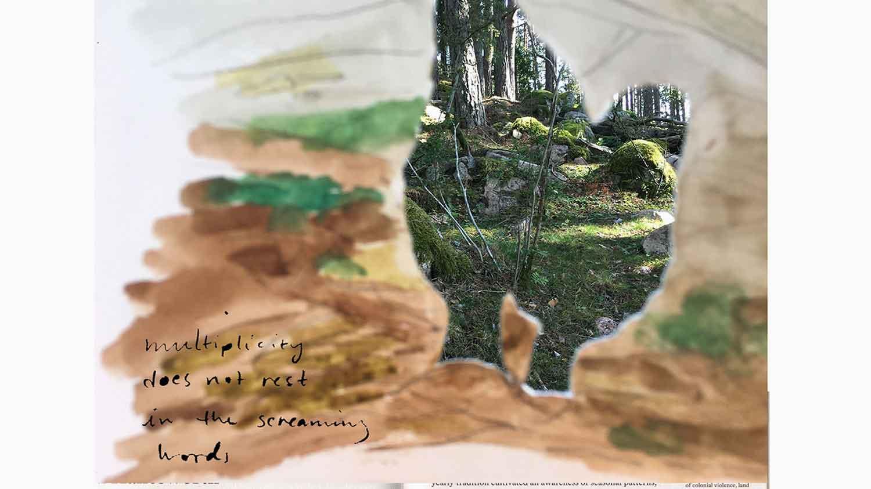 MYCKET_map_04